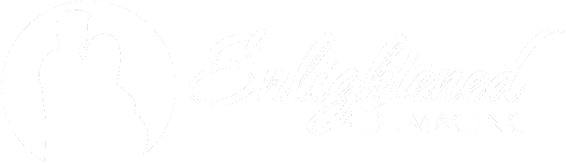 Enlightened 4D Imaging Logo