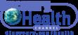 Discovery Health Logo