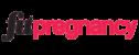 Fit Pregnancy Logo